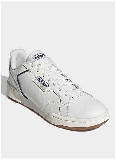 adidas Roguera Beyaz